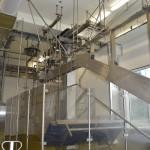 candidori-omc-robot-sugna-DSC_2649