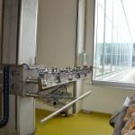 candidori-omc-robot-sugna-DSC_2651