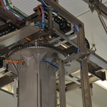 candidori-omc-robot-sugna-DSC_2655